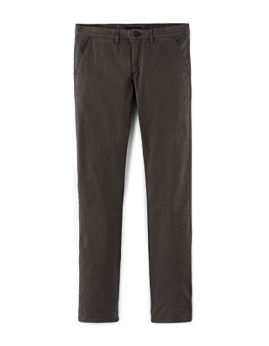 Celio Dotalia, Pantalon Homme Gris (Anthracite 980)