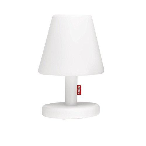 Fatboy - Lampe Edison The Medium - Blanc