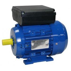 thyssenkrupp-moteurs-mono-230v-037kw-1500-tr-mn