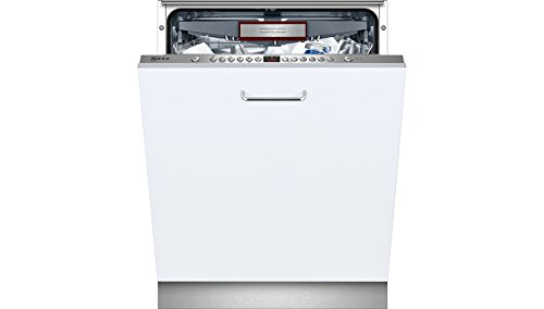 neff-s51p69x1eu-fully-built-in-14places-a-blanc-lave-vaisselle-lave-vaisselles-entierement-integre-a