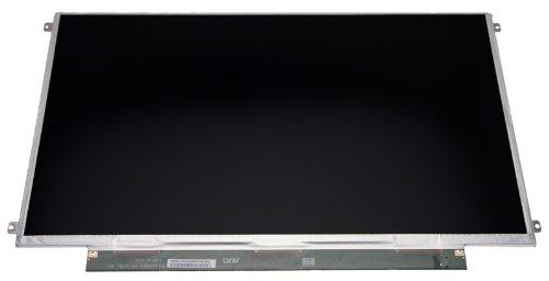 13.3 Tft Display (Original Acer LED Notebook Display / TFT - Panel 13,3
