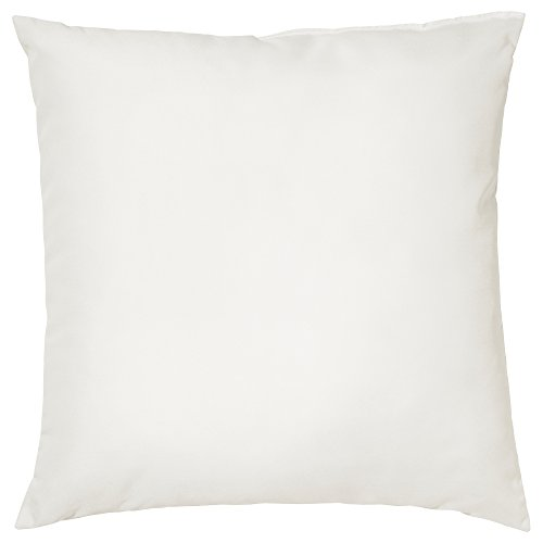 The Byke Home Comfort Cushion (Size - 24x24 inch)