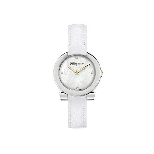 montre-femme-salvatore-ferragamo-fap010016