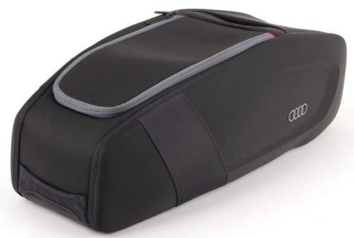 Genuine Audi Accessories ZAW400825 UV Sunshield for Audi TT