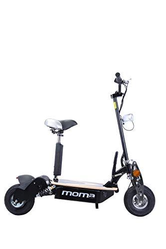 Zoom IMG-2 moma bikes 8436578262175 monopattino elettrico