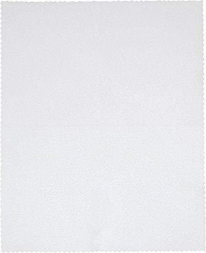 """Alvi 93738 Betteinlage""""Molton"""", 50 x 90 cm"""