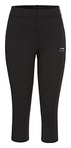 li-ning-damen-trousers-shirley-black-m-581234810a