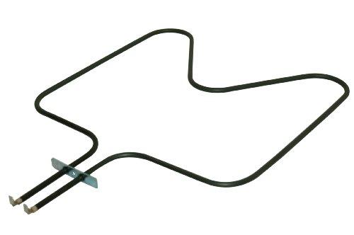 AEG Electrolux Ofen unten Ofen Heizung Element. Original Teilenummer 3871428011 (Ofen-heizung)