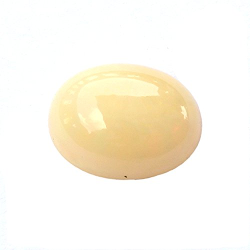 be-you-orange-clair-couleur-naturelle-ethiopien-opale-aa-qualite-11x85x5-mm-taille-cabochon-ovale-fo