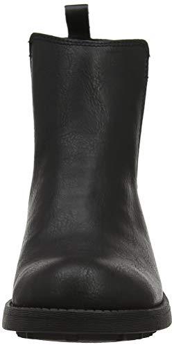 Rocket Dog Women's Tessa Chelsea Boots 4