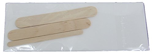 non-fraying-reusable-washable-waxing-strips-and-applicators