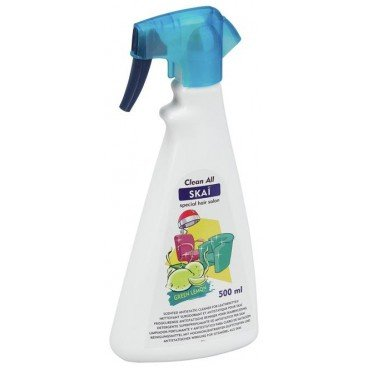 spray-detergente-antistatico-500-ml