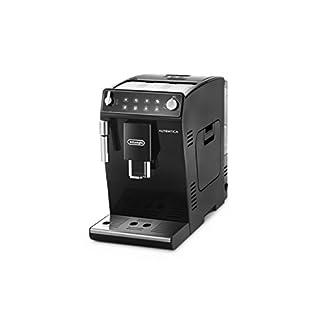 DeLonghi-ETAM-29510B-Autentica-Kaffeevollautomat-Dampfdse