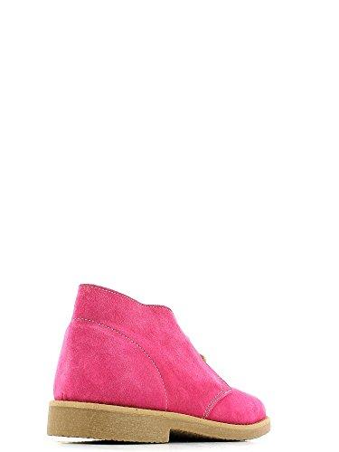GRACE SHOES, Damen Stiefel & Stiefeletten Grau