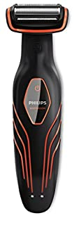 Philips - BG2026/32 - Tondeuse et Rasoir Corps Bodygroom - Noire et orange (B008OFC9XE) | Amazon price tracker / tracking, Amazon price history charts, Amazon price watches, Amazon price drop alerts