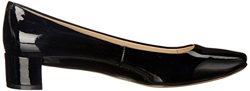 Nine West Olencia Pompe Robe synthétique Black