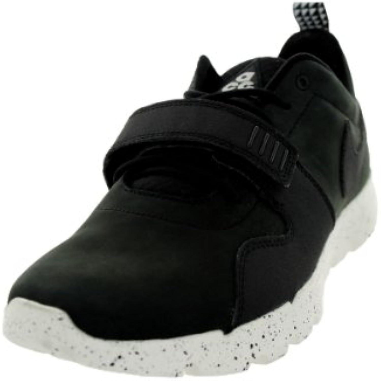 NIKE NIKE NIKE Chaussures Trainerendor de Skateboarding, Homme B00BLQ9ADA - f86c4a