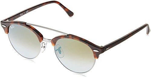188ab45155c Rayban gafas hombre le meilleur prix dans Amazon SaveMoney.es