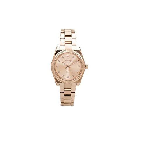 Reloj mujer Brosway Deco wdc08
