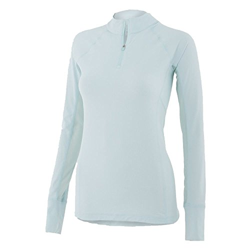 noble-outfitters-ashley-performance-top-ice-blue-m