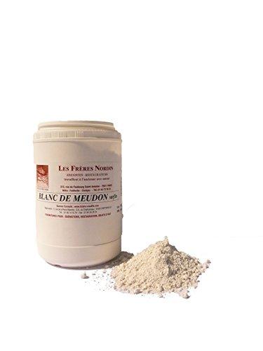 les-freres-nordin-superfine-blanc-de-meudon-white-filler-418257