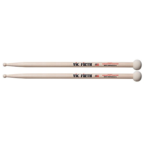 vic-firth-custom-sd12-drumsticks-swizzle-g-amerikanisches-hickory-holz