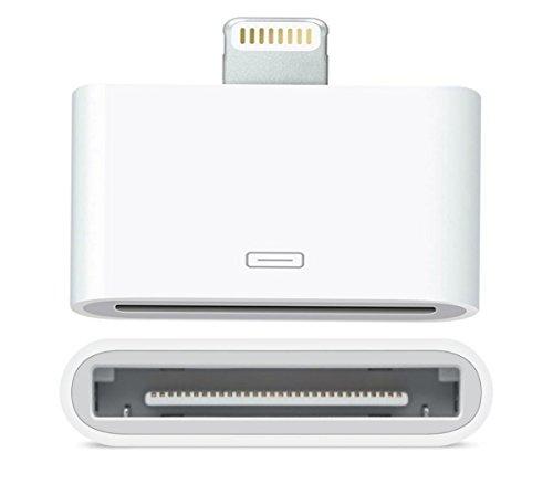 xtremeautor-iphone-ipad-ipod-charger-socket-adapter-30-pin-to-8-pin-converter-xa02