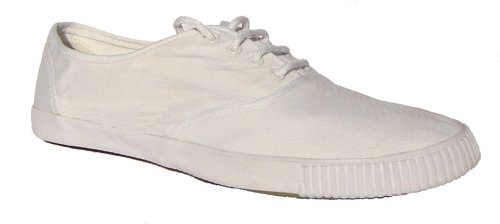 Unknown , Baskets mode pour homme Blanc - blanc