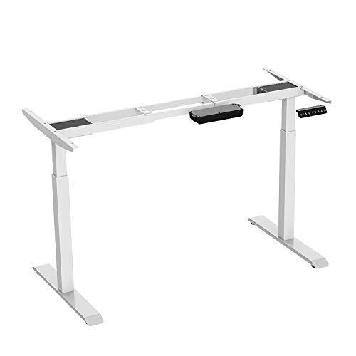 AIMEZO Desk Frame