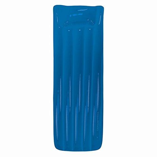 pool-beach-inflatable-air-mattress-blue