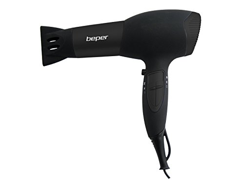 beper-40979-wb-secador-de-pelo-2000-w