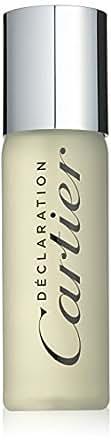Cartier Déclaration, Deospray, 100 ml