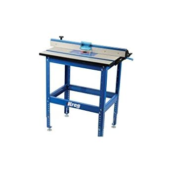 Kreg 511061 precision router table system amazon car kreg 511061 precision router table system keyboard keysfo Choice Image