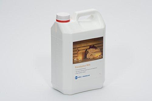 eucalyptus-sauna-milk-5l
