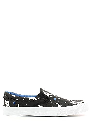 Liu jo junior UM22065 Slip-on Bambino Nero 39