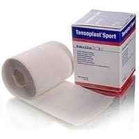 BSN medical Tensoplast Sport Binde HB 7785 2,5 m x 8 cm preisvergleich bei billige-tabletten.eu