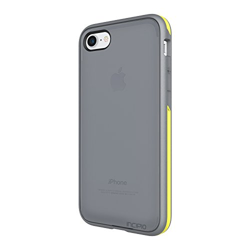 incipio-performance-series-slim-coque-de-protection-pour-liphone-7-anthracite-jaune