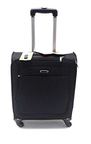 rocklands-rock500-equipaje-de-mano-negro-negro