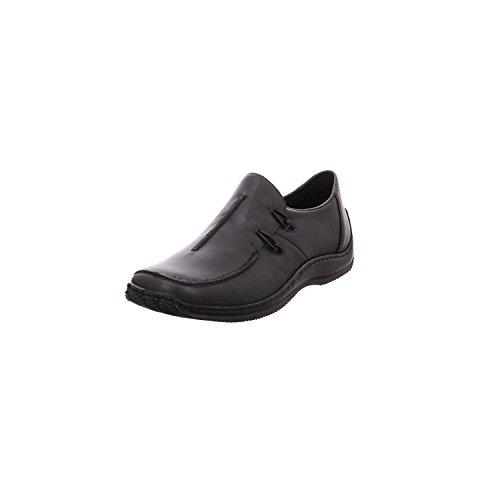 Rieker Weiblich Minesota Schuhe