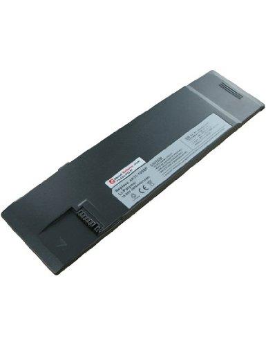 Batterie type ASUS AP31-1008P, 10.9V, 2900mAh, Li-Pol