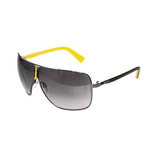 Just Cavalli Sonnenbrille JC507S_16F schwarz