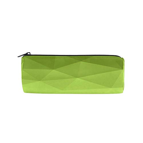 47d1ecf30bdd Pencil Case Paisley Design School Pen Pouch Office Zippered Pencil Cases  Holder Women Makeup Bag
