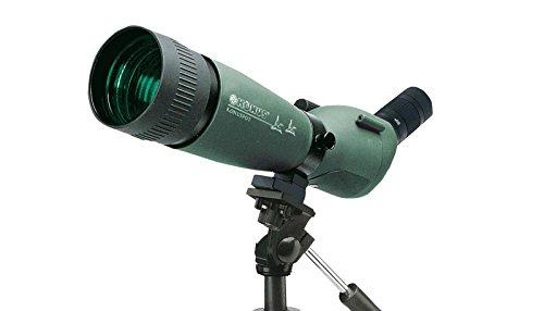 Konus 20-60x80 konuspot-80 Spotting Scope.