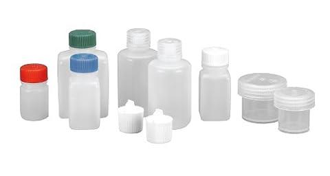 Set 8 boîtes Nalgene boite de rangement