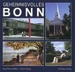 Geheimnisvolles Bonn