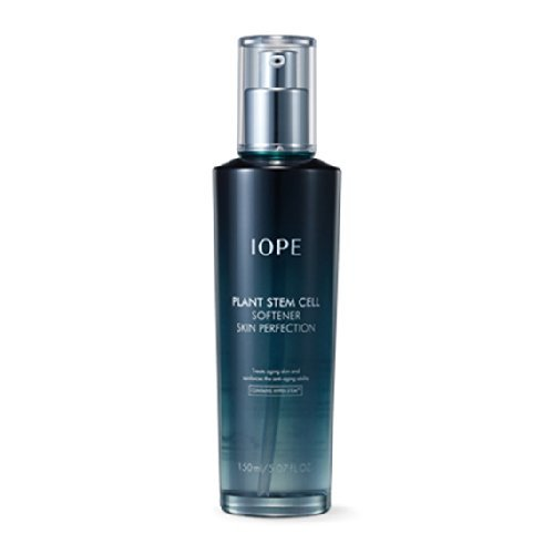 iope-plant-stem-cell-softener-skin-perfection-150ml