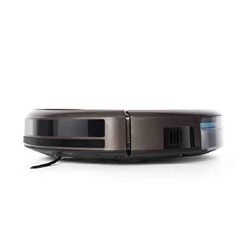 ECOVACS 4335527946 Robotics Deebot N79S