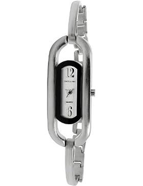 Excellanc Damen-Uhren mit Metallband 180022500248