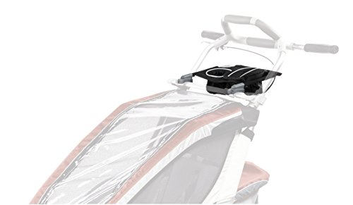 thule-single-chariot-console-for-cx-cgr-che-chinook