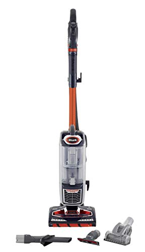 Shark Upright Vacuum Cleaner [NV...